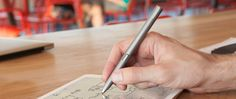 Jot Script Evernote Edition - Best iPad Stylus for Note Taking on iPad