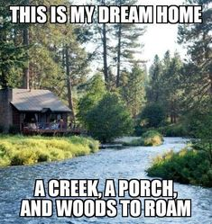 5 Celebrities Awesome Cabin In The Woods - Modern Survival Living Country Girl Life, Country Girls, Country Man, Cabana, Cabin In The Woods, Cabins And Cottages, Tiny Cabins, Cabin Homes, Log Homes