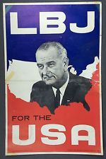 vintage election poster ike - Google Search