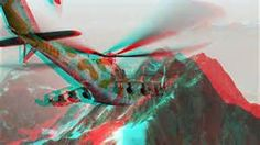 3d images for 3d glasses - - Yahoo Image Search Results