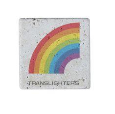 Create Present Time! – Translighters technologies