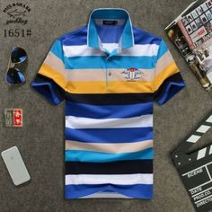 Online Marketplace at eBid Brazil : Free to Bid Paul Shark, Mens Flannel, Camisa Polo, Online Marketplace, Polo Shirts, Smart Casual, Men's Style, Brazil, Knitwear