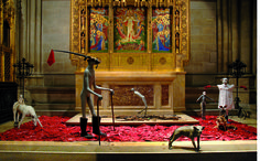 all-souls-altar.jpg 3,780×2,350 ピクセル