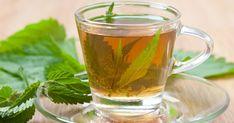 Ha szeretnél idén tavaszi tisztítókúrát csinálni, akkor Szabó Gyuri bácsi most elárulja neked, melyek azok a gyógynövények, amelyekkel feltöltheted tested raktárait. Natural Remedies For Endometriosis, How To Treat Endometriosis, Allergie Pollen, Pollen Allergies, Tea Benefits, Chamomile Tea, Natural Treatments, Recipes, Fibromyalgia
