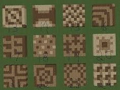 Výsledek obrázku pro minecraft