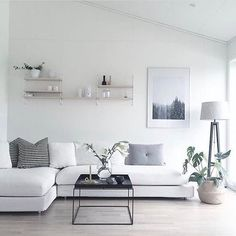 90 Fabulous Modern Minimalist Living Room Layout Ideas  Modern Stunning Minimal Living Room Design Inspiration
