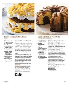 Costco Connection - Smart Cooking: The Costco Way - Page 217
