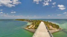 Florida Key