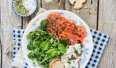 Why You Should Eat A Mediterranean Diet - mindbodygreen.com