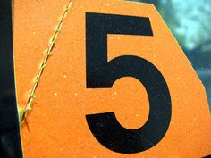 Five for Friday - #Sandy, Community Management, Instagram, Experience & Startups