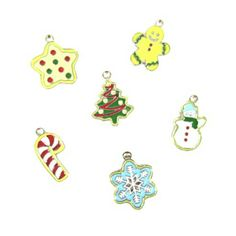 https://www.etsy.com/listing/205858639/christmas-cookies-charms-christmas