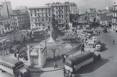 History Documentary The Complete History of Ireland Full Documentary Athens History, Bauhaus, Old Time Photos, Old Greek, Athens Greece, Historical Photos, Vintage Photos, Paris Skyline, Documentaries