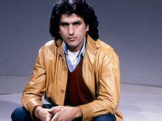 I dinosauri della musica italiana: 10 cantanti con più di 50 anni di carriera: Toto Cutugno