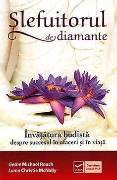 Invatatura budista despre succesul in afaceri si in viata Good Books, Amazing Books, Motivational Books, Self Help, Psychology, Reading, Day, Creative, Kids