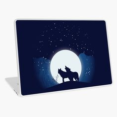 A durable laptop skin is an essential accessory for your mobile buddy. Protect your device from scratches, dirt and dullness. #caseforlaptop#laptopcase#laptopcover#mobileaccessories#deviceprotection#laptopskin#laptopaccessories#kidslaptopskin