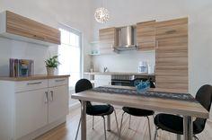 schnell die besten k chenangebote finden jetzt gratis angebote erhalten hier http www. Black Bedroom Furniture Sets. Home Design Ideas