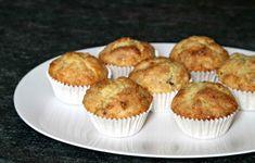 muffin ricicla-panettone