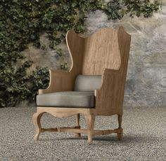 65 Best Captains Chair Images Chair Vintage Office