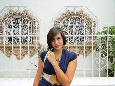 Stay blue  www.blogmusha.blogspot.mx