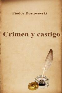 Leer Crimen Y Castigo Pdf Online Libro Fiã Dor Dostoyevski In 2020 How To Memorize Things Ebook Alexandre Dumas