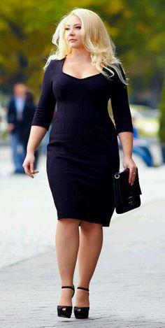 14 Best Clothing Plus Size Funeral Images Plus Size