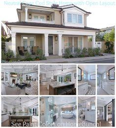 interior design boise idaho - 4327 N Nines idge Ln Boise, ID 83702 n exquisite & private ...