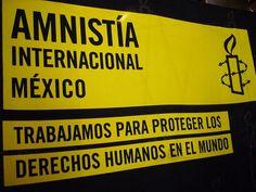 <p>Chihuahua, Chih.- El descubrimiento del cadáver de una periodista mexicana especializada en la información de crímenes, que había