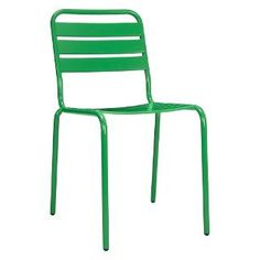 Buy House by John Lewis Jive Outdoor Dining Chair   John LewisBuy John Lewis Enza Dining Chair Online at johnlewis com   For the  . Seat Pads For Dining Chairs John Lewis. Home Design Ideas