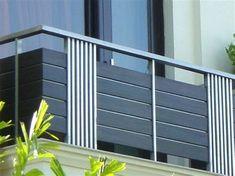 Best 25+ Balcony Railing ideas on Pinterest   Small ...