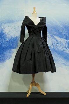 ... House of Dior fashion on Pinterest  Christian Dior, Dior and Silk
