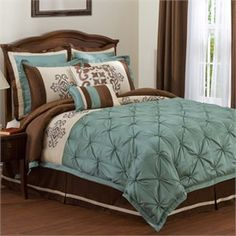 Sea Green Bedroom Suite Attic Ideas Pinterest Sea