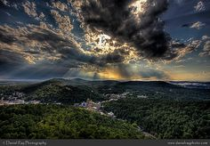 hot springs ar | Hot Springs, Arkansas | Flickr - Photo Sharing!
