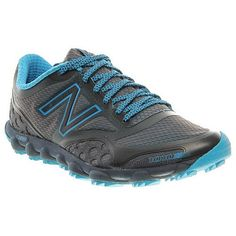 Men's New Balance Minimus 1010 Trail - http://www.shoes-4-you.net/2012/12/06/mens-new-balance-minimus-1010-trail/