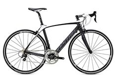 Special Offers - Kestrel LEGEND 105 51 CARBON/WHITE 2015 - In stock & Free Shipping. You can save more money! Check It (March 28 2016 at 09:12PM) >> http://cruiserbikeswm.net/kestrel-legend-105-51-carbonwhite-2015/