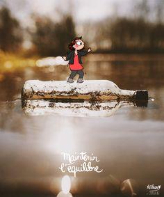 53 Best ideas for memes chistosos sabado Illustration Photo, Photography Illustration, Illustrations, Snap Photography, Still Photography, Flower Quotes Love, Doodle On Photo, Photo Draw, Image Positive