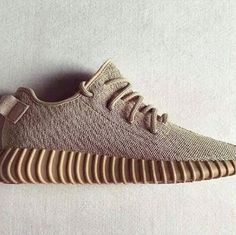 850ea22e83ea7 109 Great Yeezy outfits images in 2019