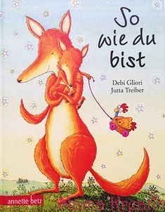 Booktopia has No Matter What, Send a Story by Debi Gliori. Buy a discounted Board Book of No Matter What online from Australia's leading online bookstore. Toddler Books, Childrens Books, Baby Kind, Baby Love, Baby Baby, Child Love, Your Child, Quoi Qu'il Arrive, Album Jeunesse