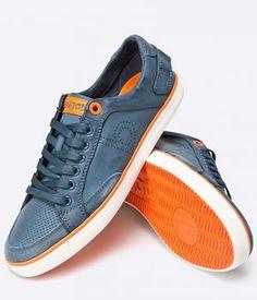 Pantofi Sport Barbati Piele Bugatti Mai, Bugatti, Sneakers, Shoes, Fashion, Zapatos, Trainers, Moda, Shoes Outlet