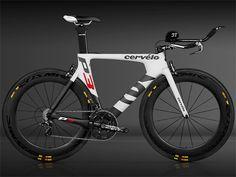 163e42f2ef0 Cervelo P3 Shimano 9000 2013 Triathlon Coaching