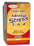 http://stores.besthealthnewsonline.com/enzymatic-therapy-fatigued-to-fantastic-adrenal-stress-end-60-capsules/