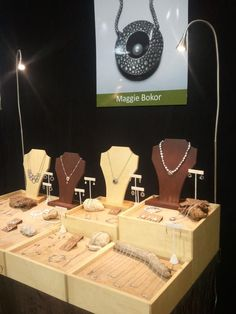 Image result for portable wholesale retail fixtures for jewelry