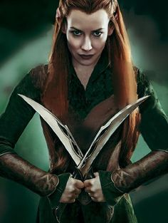 Special Pictures of today for Cinema Lovers Legolas And Tauriel, Thranduil, Lotr, Cosplay, Elven Princess, O Hobbit, Into The West, Evangeline Lilly, Special Pictures