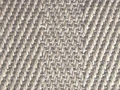 Carpet Runners Home Hardware Sisal Carpet, Rugs On Carpet, Carpets, Coir, Bedroom Carpet, Home Hardware, Carpet Runner, Interior Design Inspiration, Havana