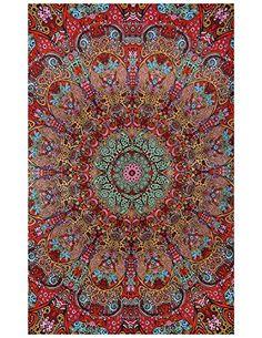 Sunshine Joy 3D Psychedelic Sunburst Tapestry Tablecloth ... https://www.amazon.com/dp/B016AI423Q/ref=cm_sw_r_pi_dp_x_RhX5yb7JBP0YZ