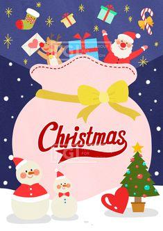 SPAI164, 프리진, 일러스트, 겨울, 이벤트, 에프지아이, 크리스마스배경, 크리스마스, 배경, 캐릭터, 사람, 남자, 오브젝트, 성탄절, 메리크리스마스, 기념일, 화이트크리스마스, 화이트, 선물, 선물상자, 상자, 웹활용소스, 귀여운, 풍경, 산타, 산타할아버지, 할아버지, 노인, 장식, 행사, 축제, 홀리데이, 크리스마스트리, 트리, 나무, 웃음, 미소, 행복, 타이포그래피, 텍스트, 문구, 화려한, 빨간코, 루돌프, 사슴, 동물, 주머니, 선물주머니, 양말, 짚ㅇ이, 눈사람, 사랑, 하느, 구슬, 볼, 만세, 눈, illust, illustration #유토이미지 #프리진 #utoimage #freegine 20118403