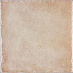 Ceramic Porcelain Kyrah Moon White Tile  www.arcstoneandtile.com White Tiles, Tile Floor, Tattoo Quotes, Porcelain, Moon, Flooring, Ceramics, The Moon, Ceramica