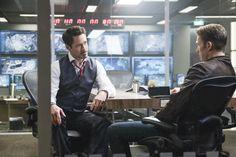 Captain America Civil War domina il box office 2016 nel mondo