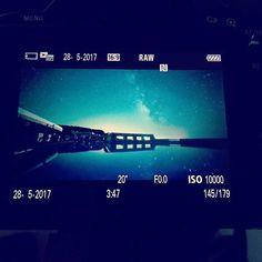 #icielipiubelliditalia #traveldiaries #traveldiary Immaginate di potervi tuffare fra le stelle. Questa la nostra prima notte sull'isola di #Ustica! #sicily #sicilia #icielipiubelli #icielipiubelliditalia #astroturismo #astroturism #turismoastronomico #viaggi #travel #instatravel #Travelphoto #igtravel #travelblog #instatraveling #travelpics #NatgeoTravel #instasicily #sicilytourism #igersicily #visitsicily #ilovesicily #sicilying #sicilytravel http://ift.tt/2qvXsuP - http://ift.tt/1HQJd81