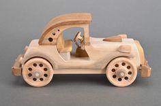 wooden toys: 22 тыс изображений найдено в Яндекс.Картинках