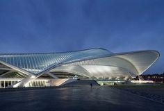 Untitled Santiago Calatrava, Stone Patio Designs, Stadium Architecture, Patio Plans, Beach House Plans, Modern Pop Art, Mother Art, Street Art Photography, Urban Street Art